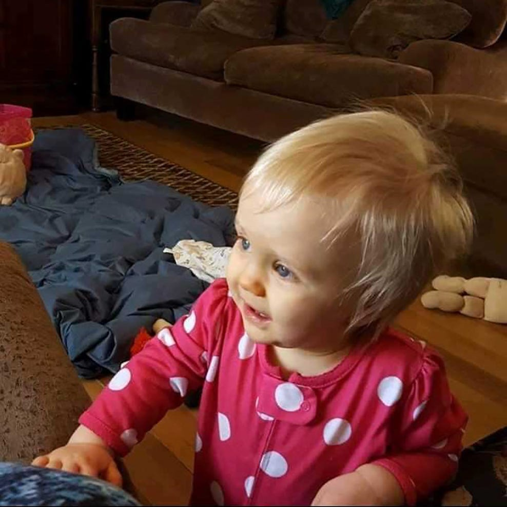 Relative: North Texas toddler passes away from alleged child abuse injuries