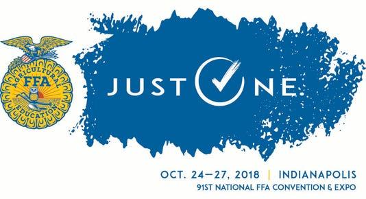 Wsf 1026 Ffa Nat Logo