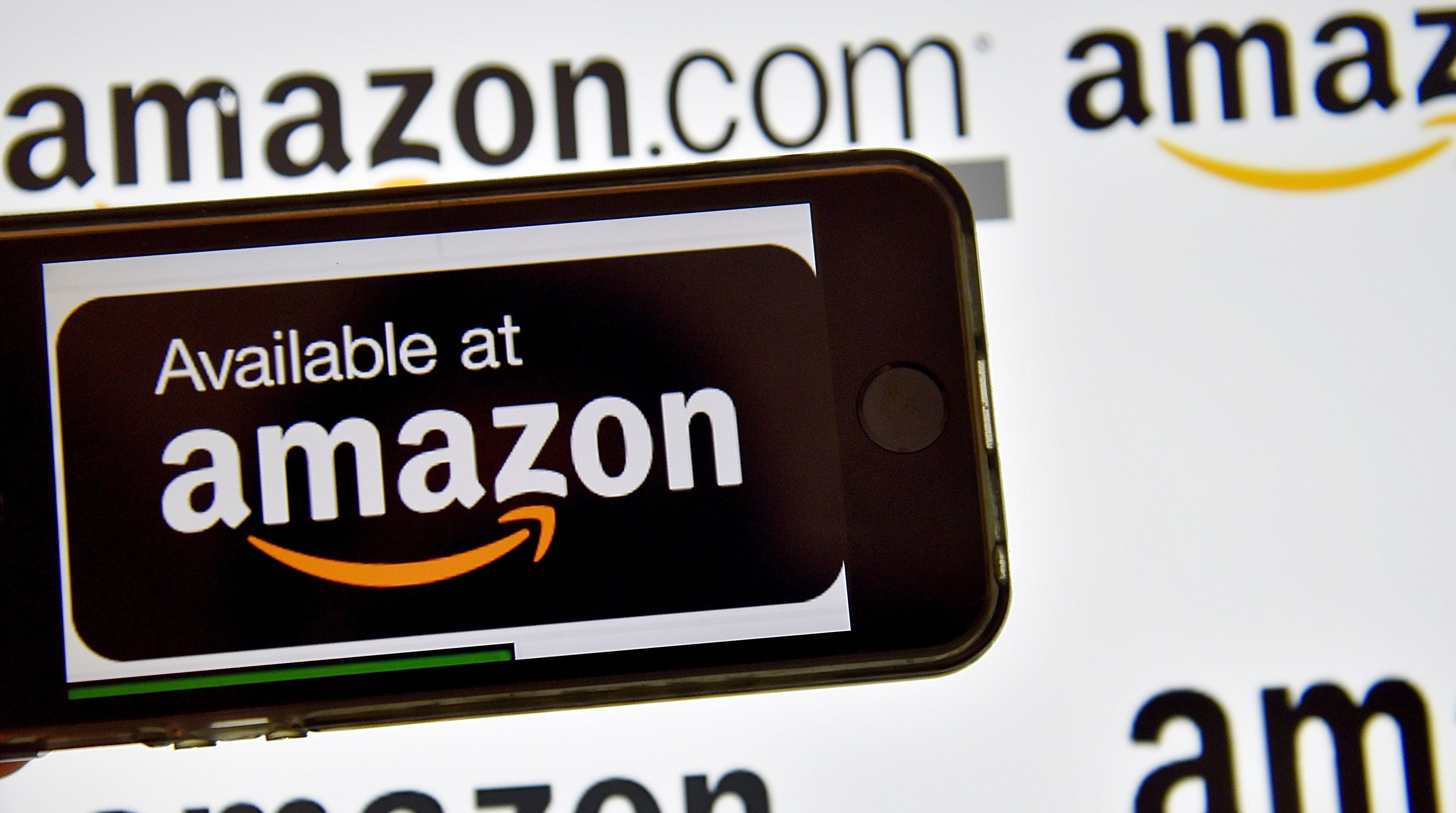 Report: Amazon revisits Chicago, New York, Newark other finalists still in race for HQ2