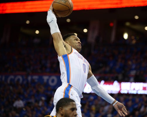 2018-10-19 Russell Westbrook1