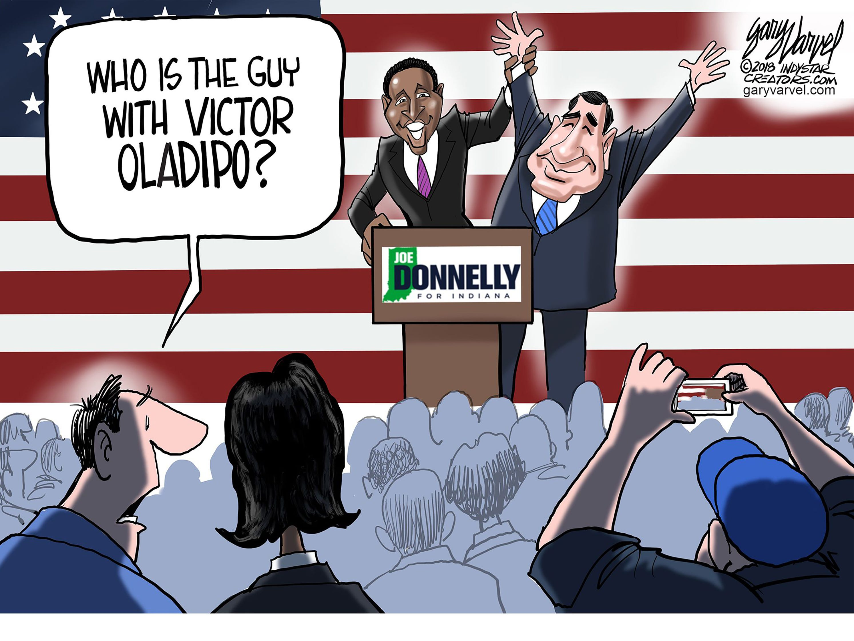 The cartoonist's homepage, indystar.com/opinion/varvel