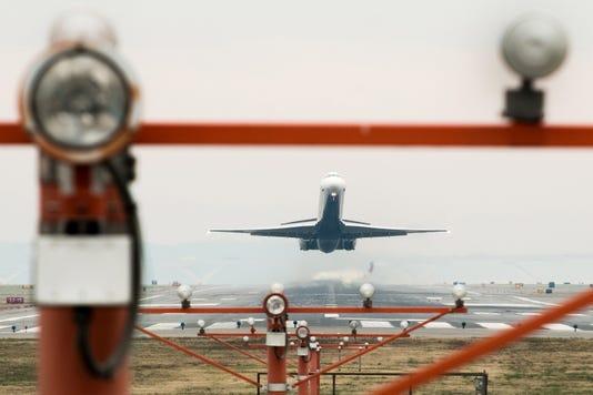 Ap Airline Pilots Automation A Usa Dc