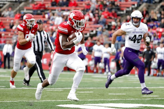 rutgers football 5 takeaways 5 quotes from rutgers loss to