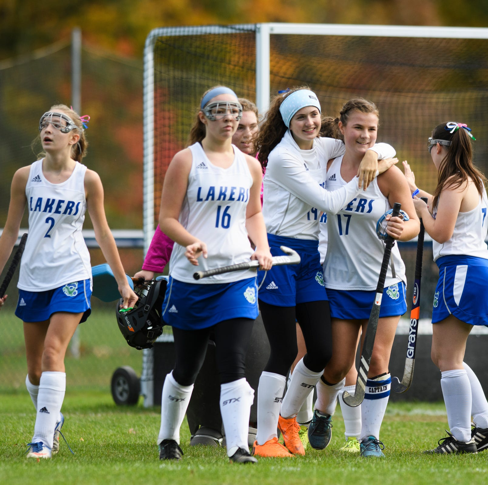 2018 Vermont high school field hockey playoff primer and predictions
