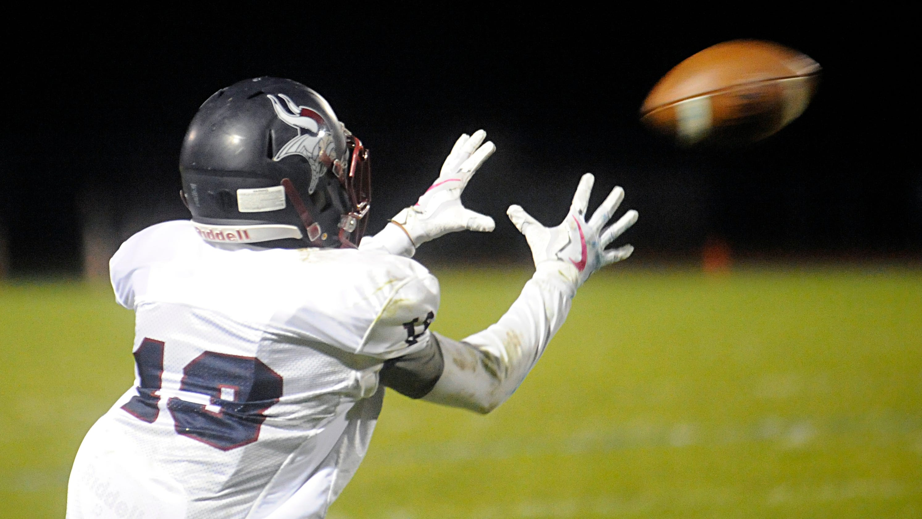 South Jersey high school football scores for Week 9 85ede7154