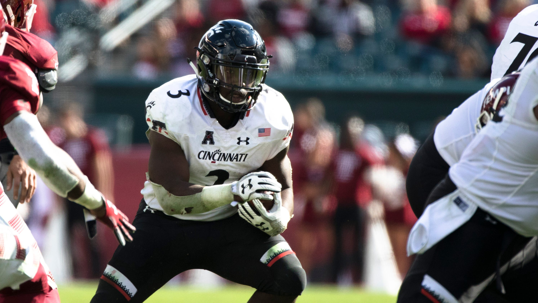 Cincinnati Bearcats Football 2016 Preview - Down The Drive |Cincinnati Bearcats