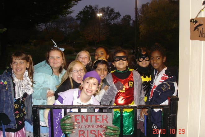 Mischief Night Madness will be held from 4 to 8 p.m. on Friday, Oct. 26, at Colonial Park Putting Course on Colonial Drive in the Somerset section of Franklin.Rain date: Saturday, Oct.27.