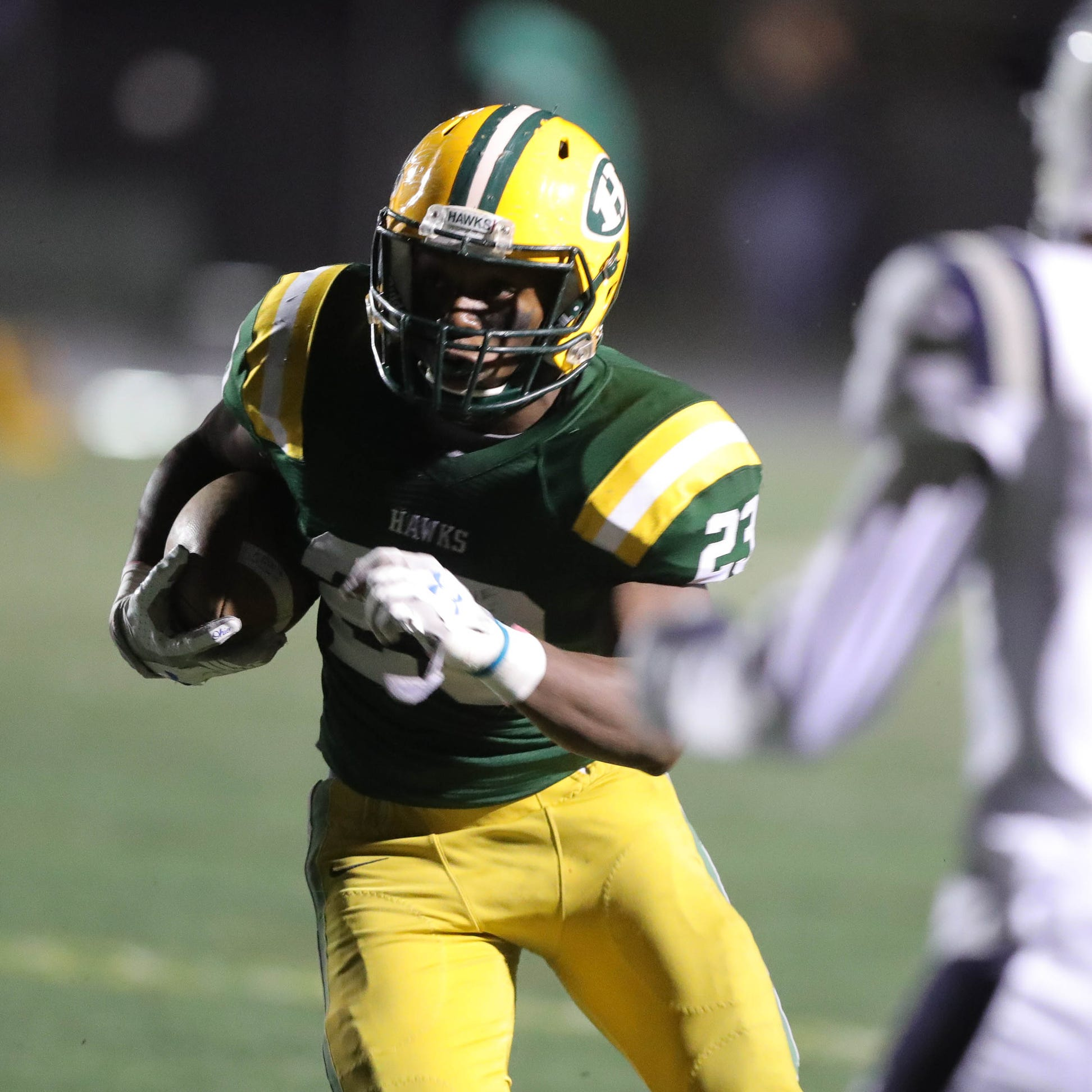 Michigan high school football playoffs: Predicting each division