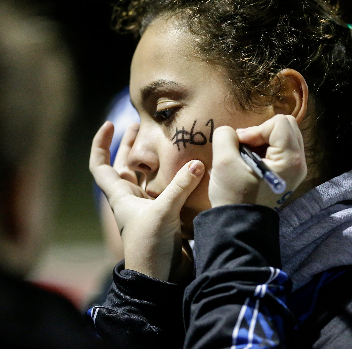 SMSA students, staff come together as family after loss of student