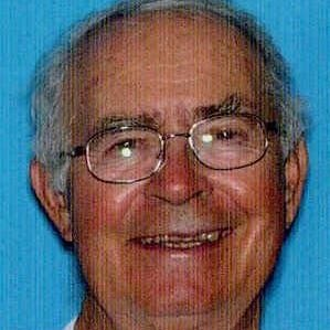 Police: Motorist Nicholas Jason Sterling reported missing in Cape Coral, possibly at risk