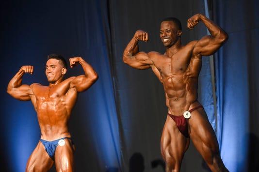 Bodybuilding 02