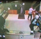 16 handguns stolen in Savannah gun store break-in
