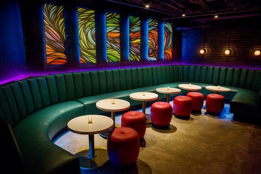 Rambler Cocktail Bar 06