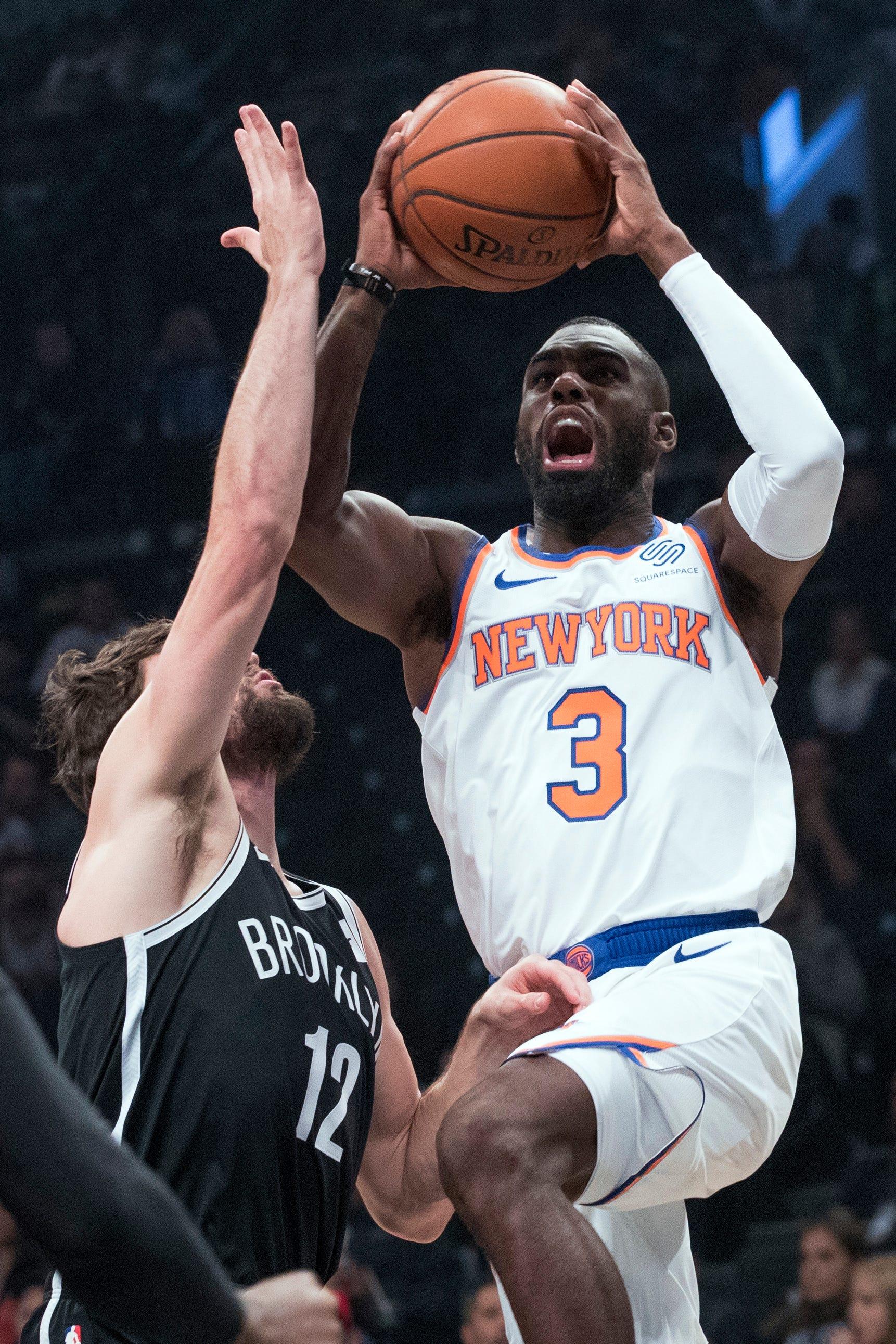 separation shoes ae78f 878de 56ecab15-e7d1-4078-907f-f2e8b8e16a4a-Knicks Nets Basketball 9.JPG
