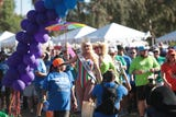 32nd Desert AIDS Walk