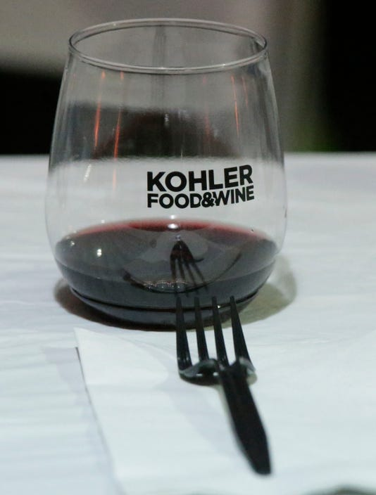 102018 She Kohler Wine And Food Gck 05