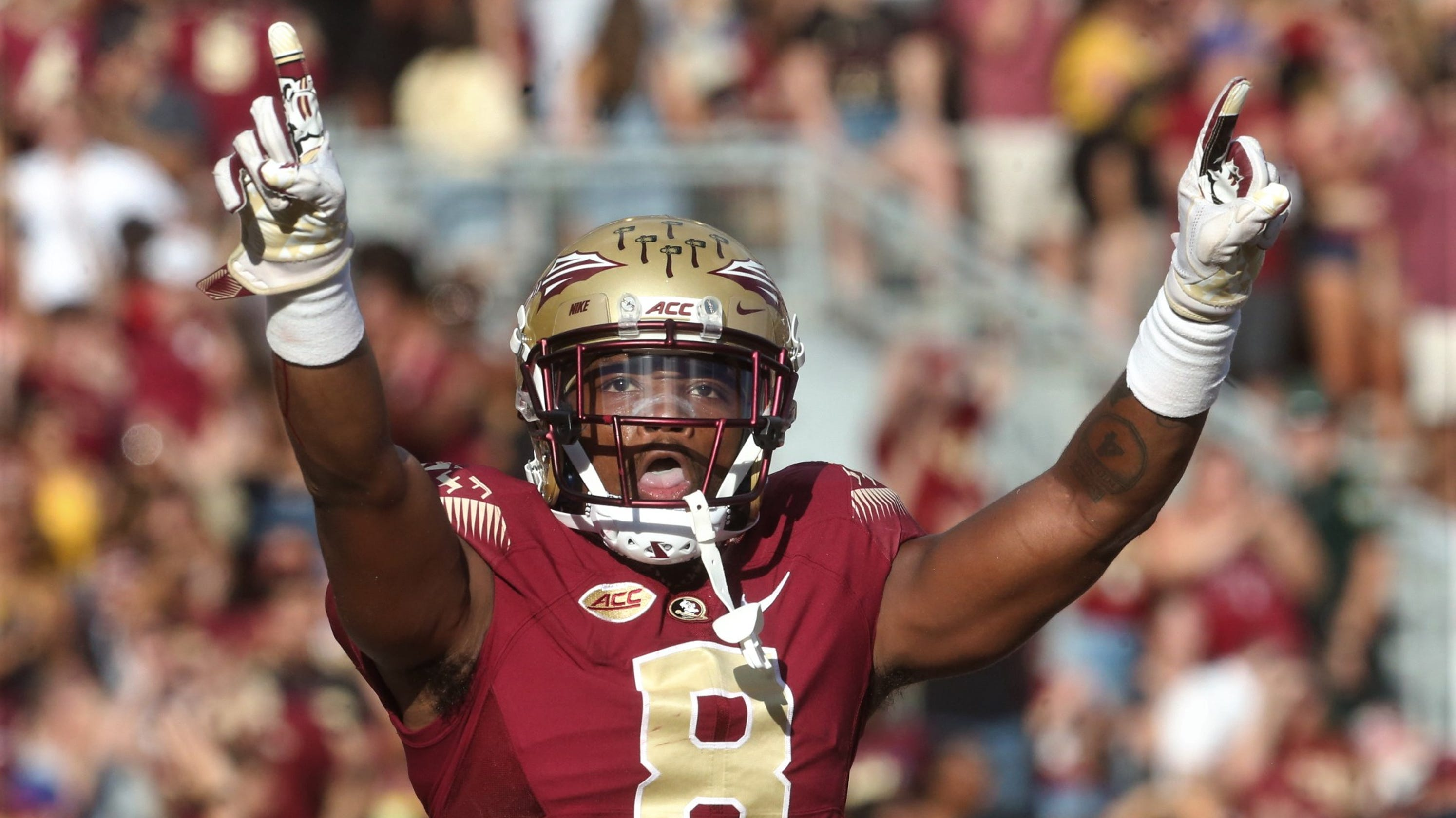 f0e737ec206 Florida State Undrafted Free Agent Tracker