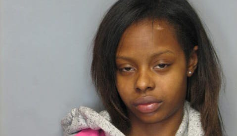 Another store employee pepper-sprayed trying to stop shoplifters, this time 2 teens, police say