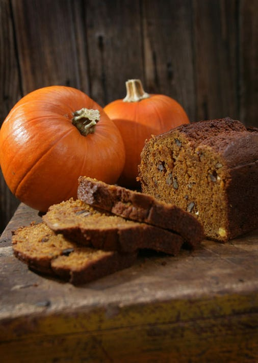1020 Liv Pumpkin Recipes Main Ml Jpg