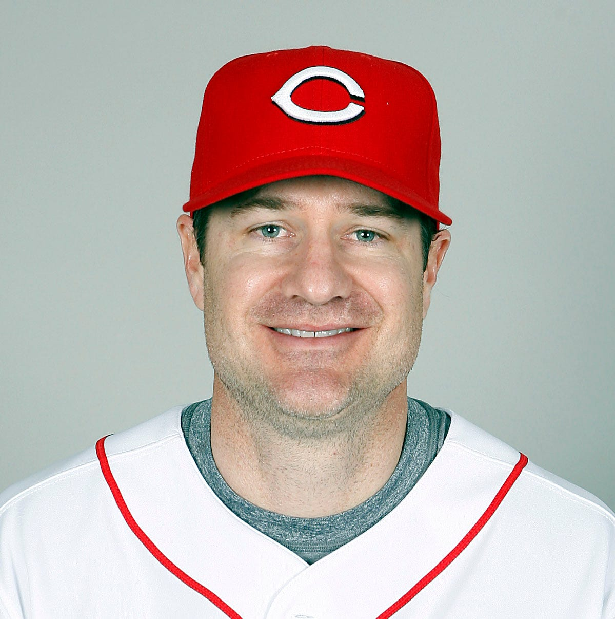 Cincinnati Reds choose David Bell as their new manager