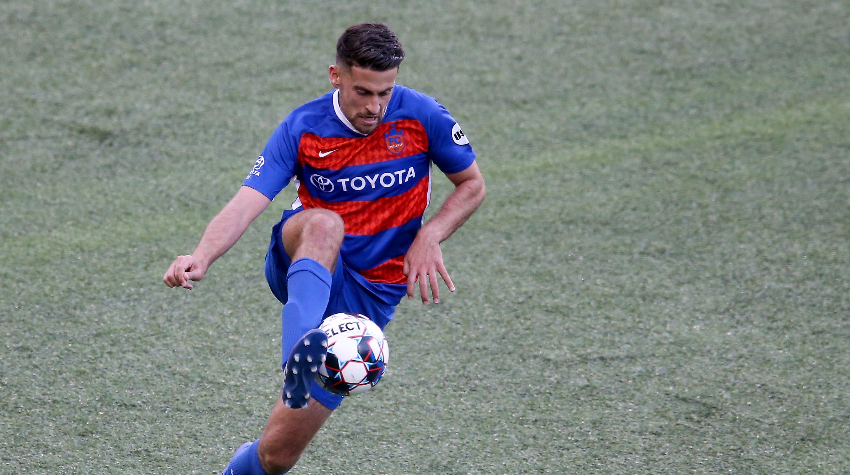 FC Cincy social reax: Fans thrilled by win in penalty kicks