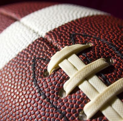 CN FOOTBALL PLAYER OF THE WEEK BALLOT: Mid-State Week 7