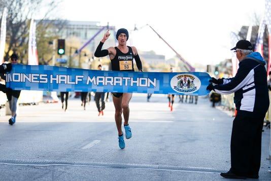 1021 Marathon 24 Jpg