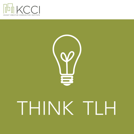 Thinktlhlogo