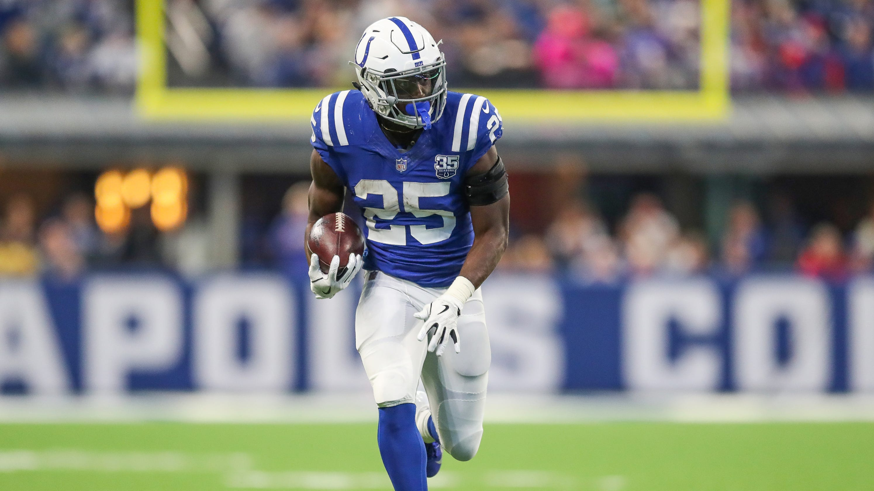marlon mack proves he s been missing ingredient for colts