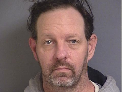 KRAUSE, MICHAEL ERNEST, 47 / CONTEMPT-CONTEMPTUOUS BEHAVIOR TOWARD COURT