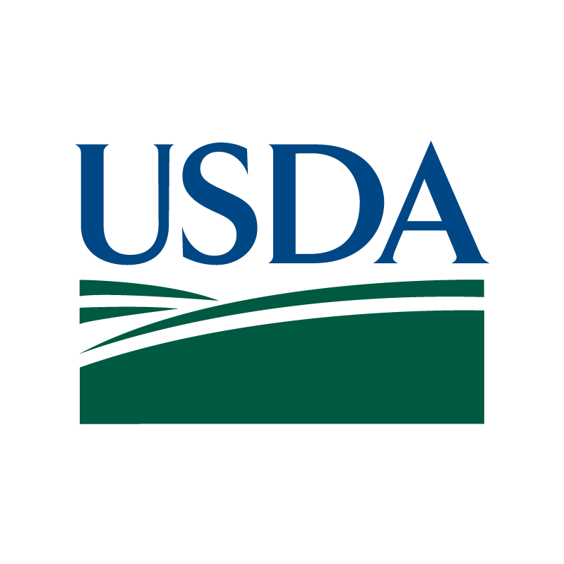 USDA service to allocate over $1 million for French Broad wildfire prevention project