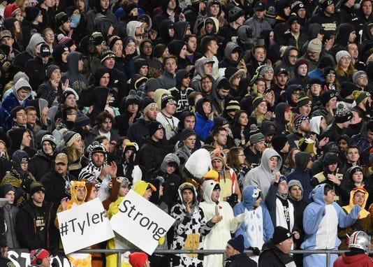 Purdue Osu Fans 34