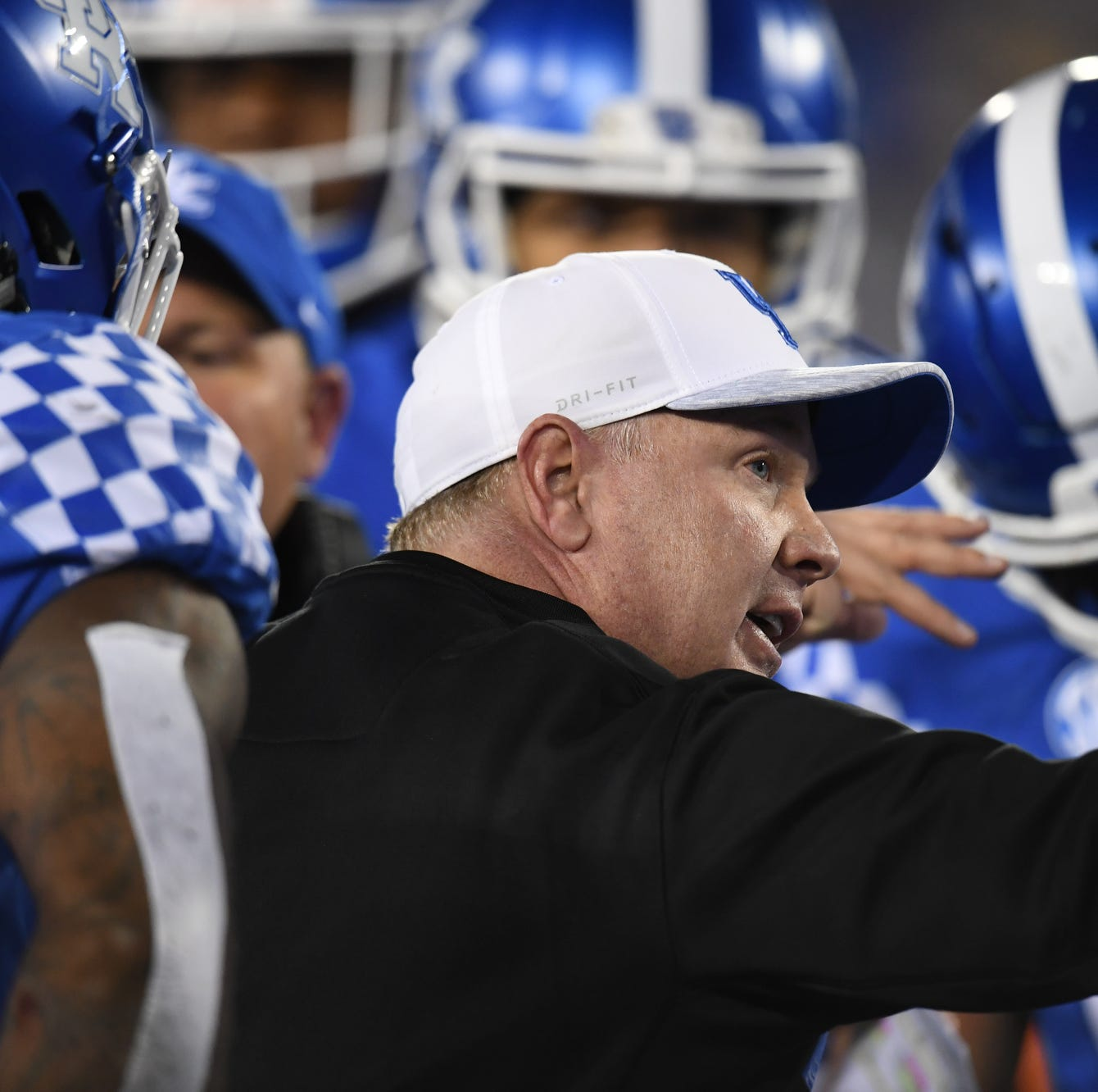 5 bold predictions for Kentucky, Louisville in seasons' homestretch