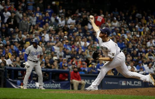 Mjs Brewers Brewers21 63 Brewers21