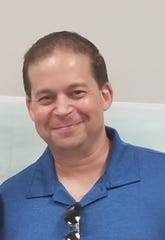 Jon Fass is the founder of gridironnewjersey.com and an official partner with the NJSIAA for power points for football teams.