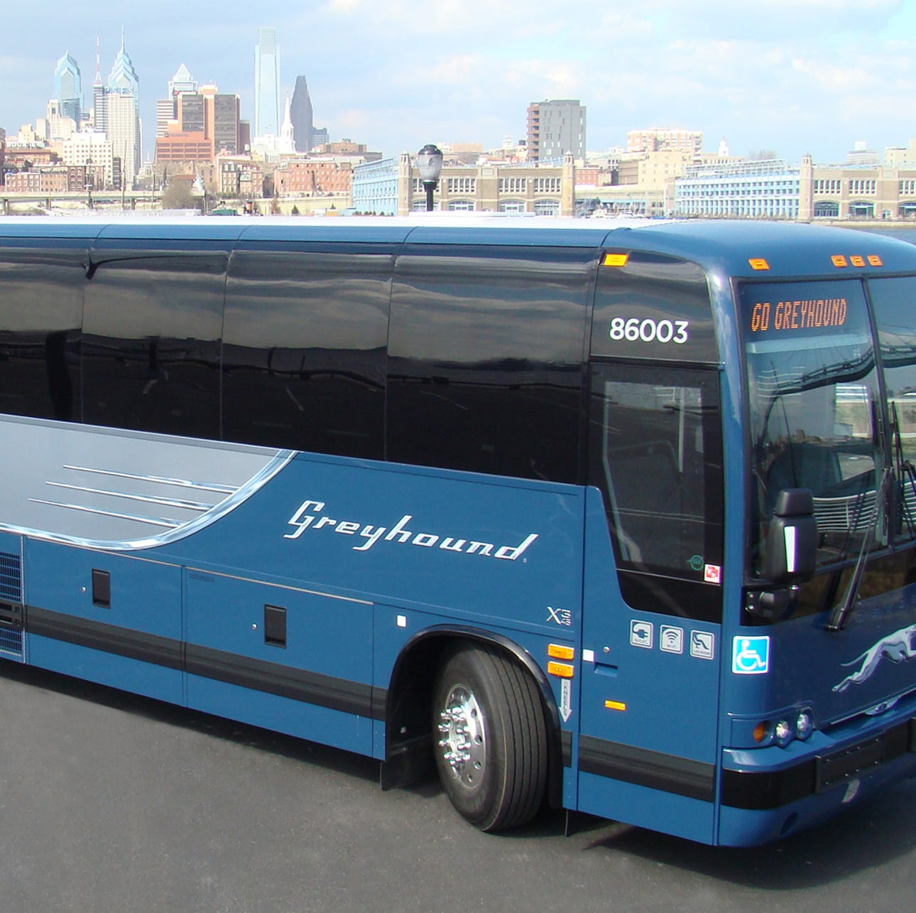 One last ride: Greyhound shuts down bus service to northeast Wisconsin