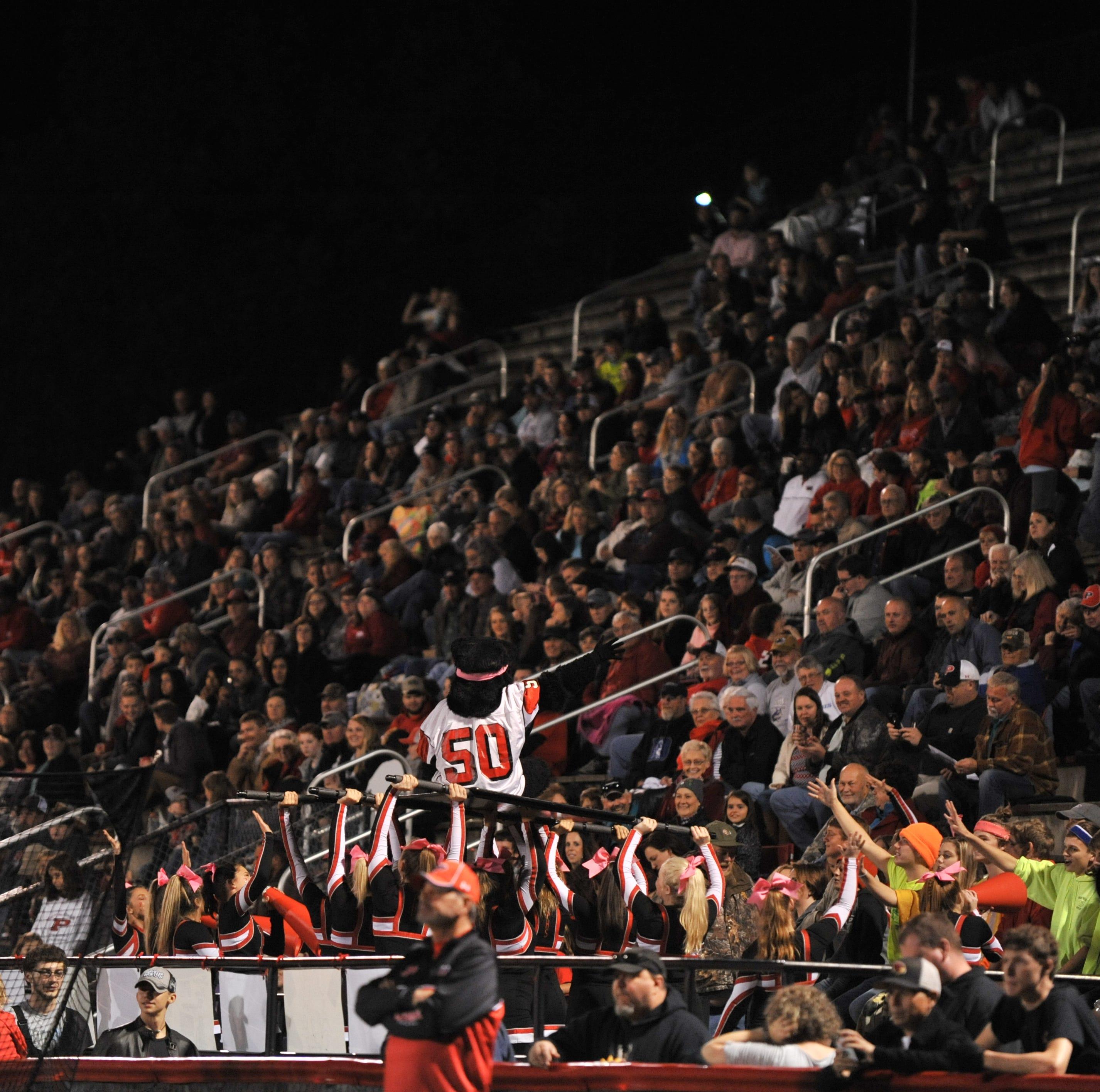 WNC high school football: Week 11 storylines