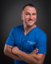 Dr. Bassem Eldaif