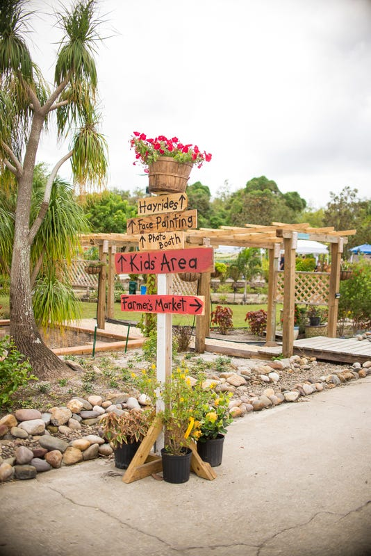 Rockledge Gardens Ff2017 22