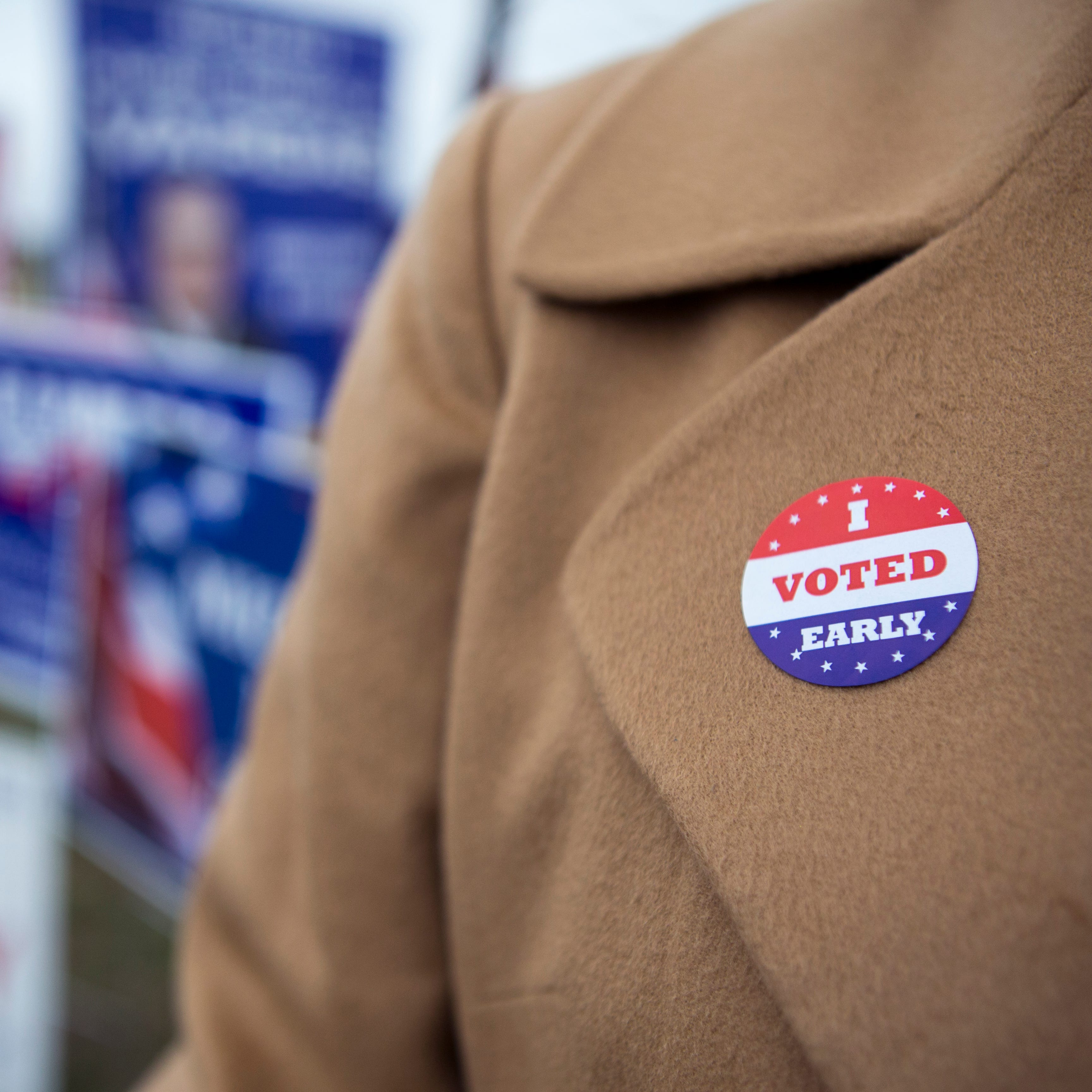 What happens when the numbers lie about fraudulent noncitizen voters in Texas?