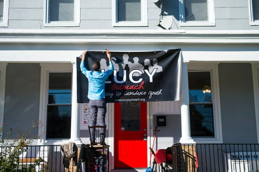Jl Lucy 102218 01