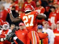Cincinnati Bengals must tackle defensive issues in wake of Kansas City blowout