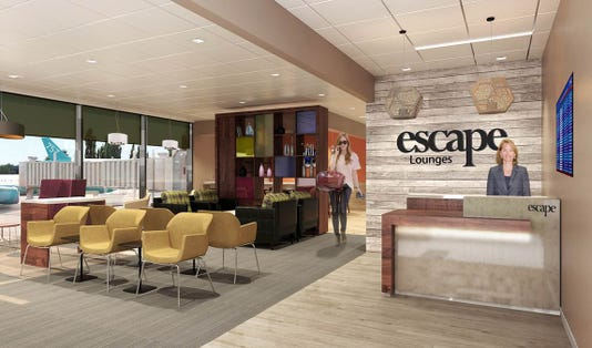 Escape Lounge Mag Rendering 1