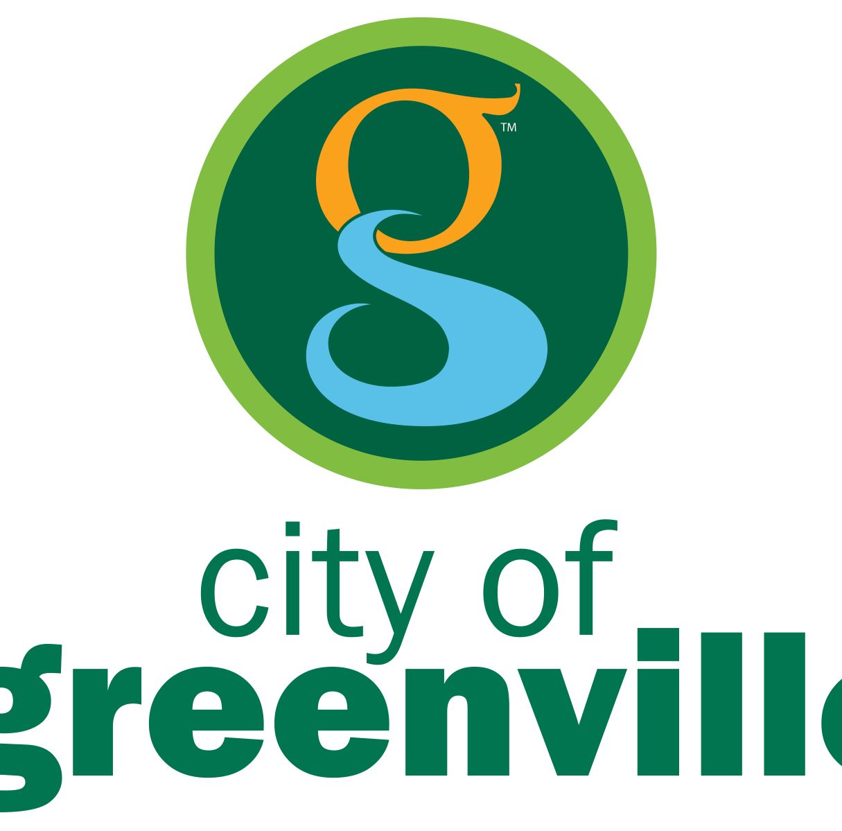 Greenville puts search for city manager on hold until next year