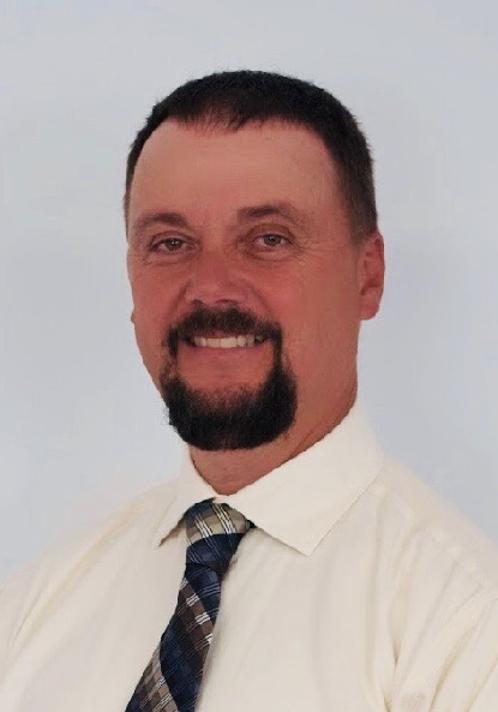 Tim Southard