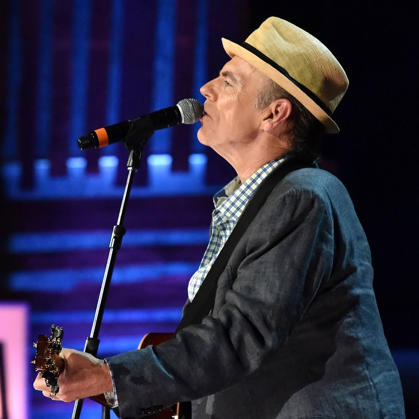 4 ways John Hiatt brought songwriting genius home to Indiana