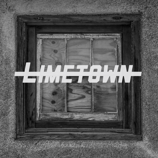 "The logo for ""Limetown,"" a podcast created by East Tennessee native Zack Akers and Skip Bronkie. It's getting a TV adaption with Jessica Biel next year."
