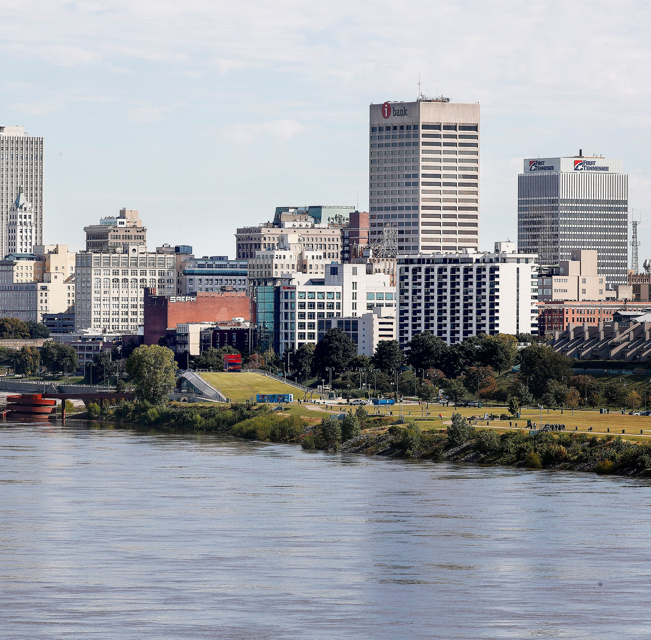 Companies seeking tax breaks from Memphis might be hidden from public via 'code names'