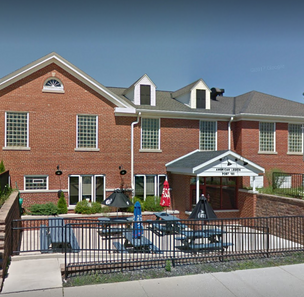 Apartment developer closes on purchase of Bay View American Legion building