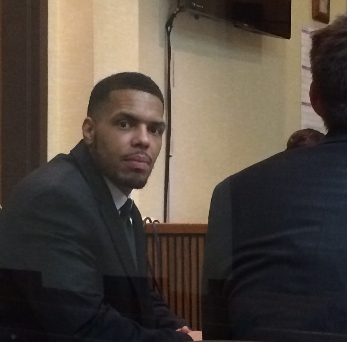 How Kurtis Primm murder trial ended in plea deal